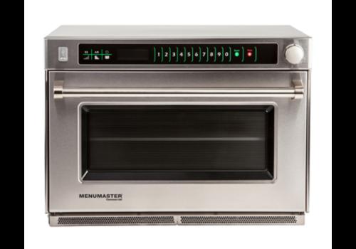 Menumaster Micro-ondes MSO5353 400V/3500W