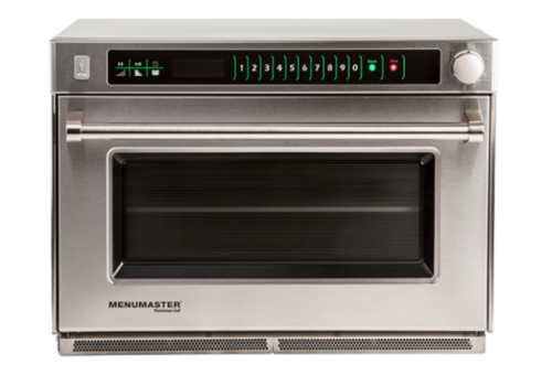 Menumaster Micro-ondes MSO35 230V/3500W