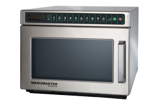 Menumaster Micro-ondes MDC12A2 120V/1200W