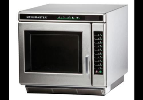 Menumaster Micro-ondes MRC17S2 220V/1700W