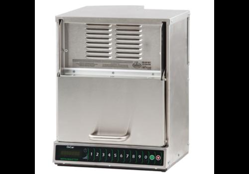 Menumaster Micro-ondes MOC5241 220V/2400W