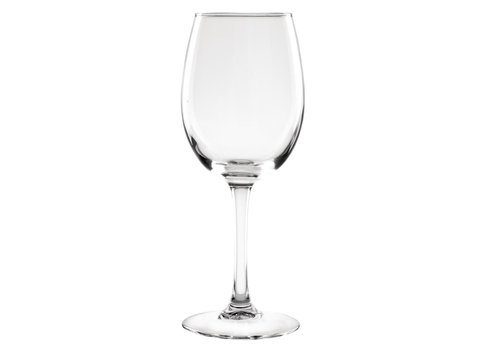 Olympia Verres à vin Rosario 350ml