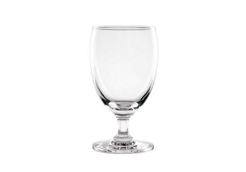 Olympia Verres à vin pied court Cocktail 308ml (Box 6)