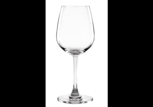 Olympia Verres à vin Mendoza   315ml   (lot de 6)