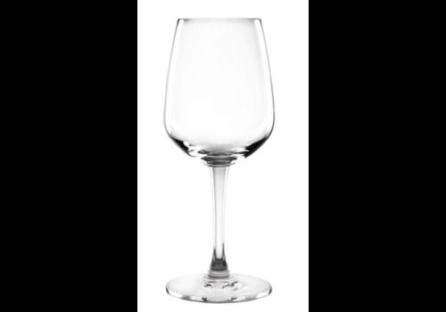 Olympia Verres à vin Mendoza   370ml   (lot de 6)