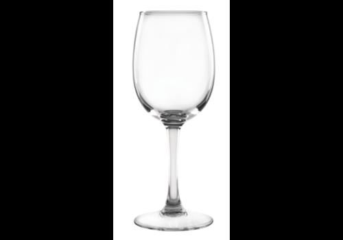 Olympia Verres à vin Rosario | 250ml | (lot de 6)