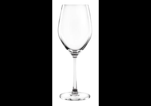 Olympia Verres à vin Cordoba   340ml   lot de 6