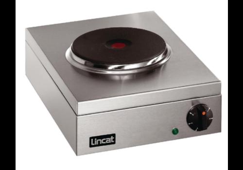 Lincat Plaque de cuisson électrique Lincat Lynx   400 LBR