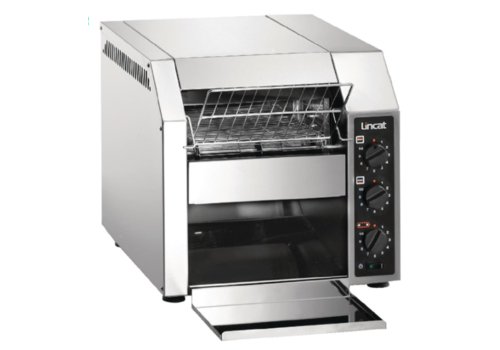 Lincat Toaster à convoyeur CT1