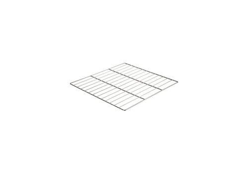 Combisteel Grille pour Four | 530 x 590 mm