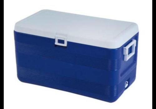 ProChef Récipient isotherme | 110 litres
