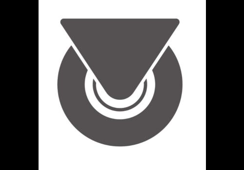 ProChef Série de roues HR/HF