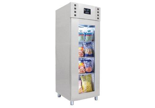 ProChef Réfrigérateur | 1 porte