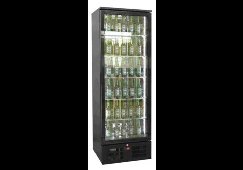 Combisteel Refrigerateur de bar haute