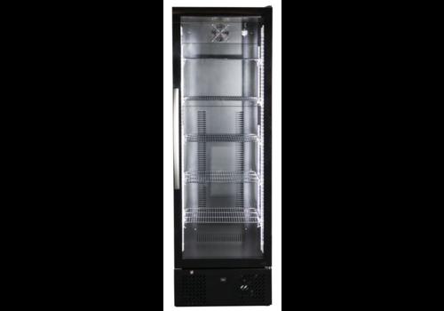 Combisteel Réfrigérateur Boisson   293L