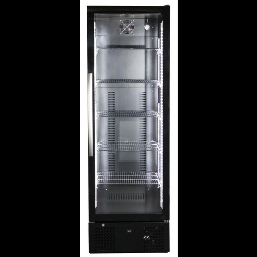 Réfrigérateur Boisson | 293L