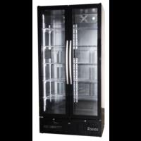 Réfrigérateur Boisson   458L