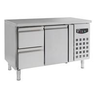 Table réfrigérée / Dimensions au choix