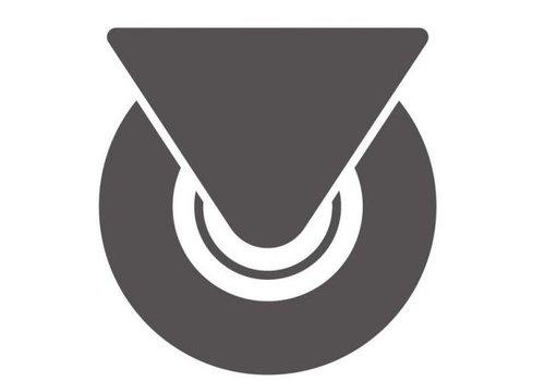 Combisteel Série de roues pour GN   série 6X