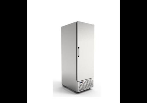 ProChef Armoire réfrigérée de conservation | 667x895x2020mm