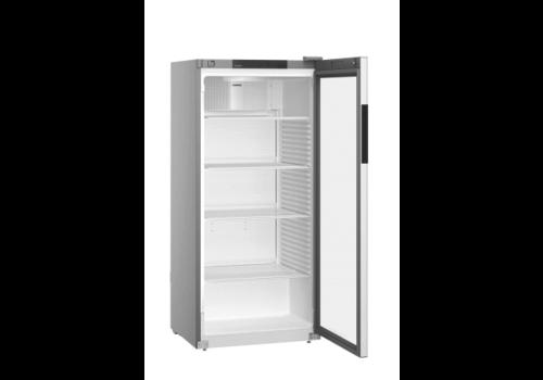 ProChef Réfrigérateurs à bouteilles   porte vitrée   569L