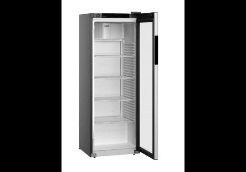 Liebherr Réfrigérateur à bouteilles   59Lx65Px168H cm