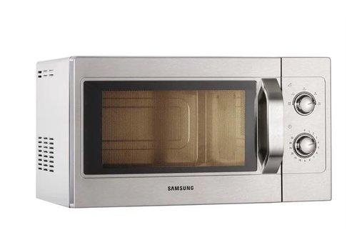 Samsung Micro ondes   1100W   Capacité26 L