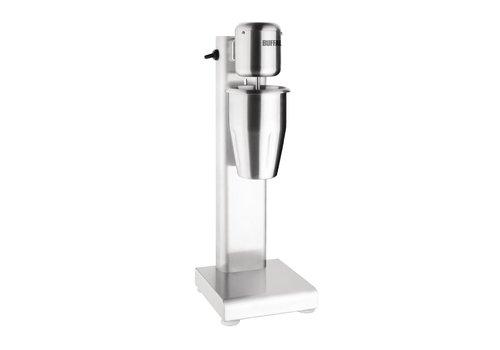 Buffalo Barmixeur   Milkshaker   1 litre   520(H) x 180(W) x 180(D) mm