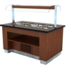 Combisteel Buffet Froid | GN 1/1