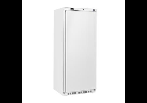 ProChef Blanc congélateur | ABS | 600 litres | 70x78x189cm