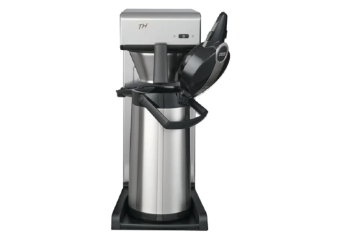 Bravilor Bonamat Machine à café Bravilor TH