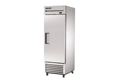 ProChef Armoire réfrigérée négative 1 porte True 651L T-23F-HC