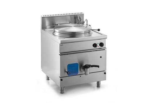 ProChef Marmite électrique | 113 litres | 13 kW | 800x900x (H) 850mm