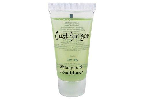 ProChef Shampoing et après-shampoing   20ml   Par 100