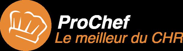 ProChef