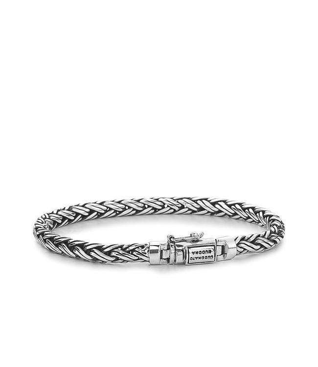 Buddha to Buddha Katja XS Bracelet