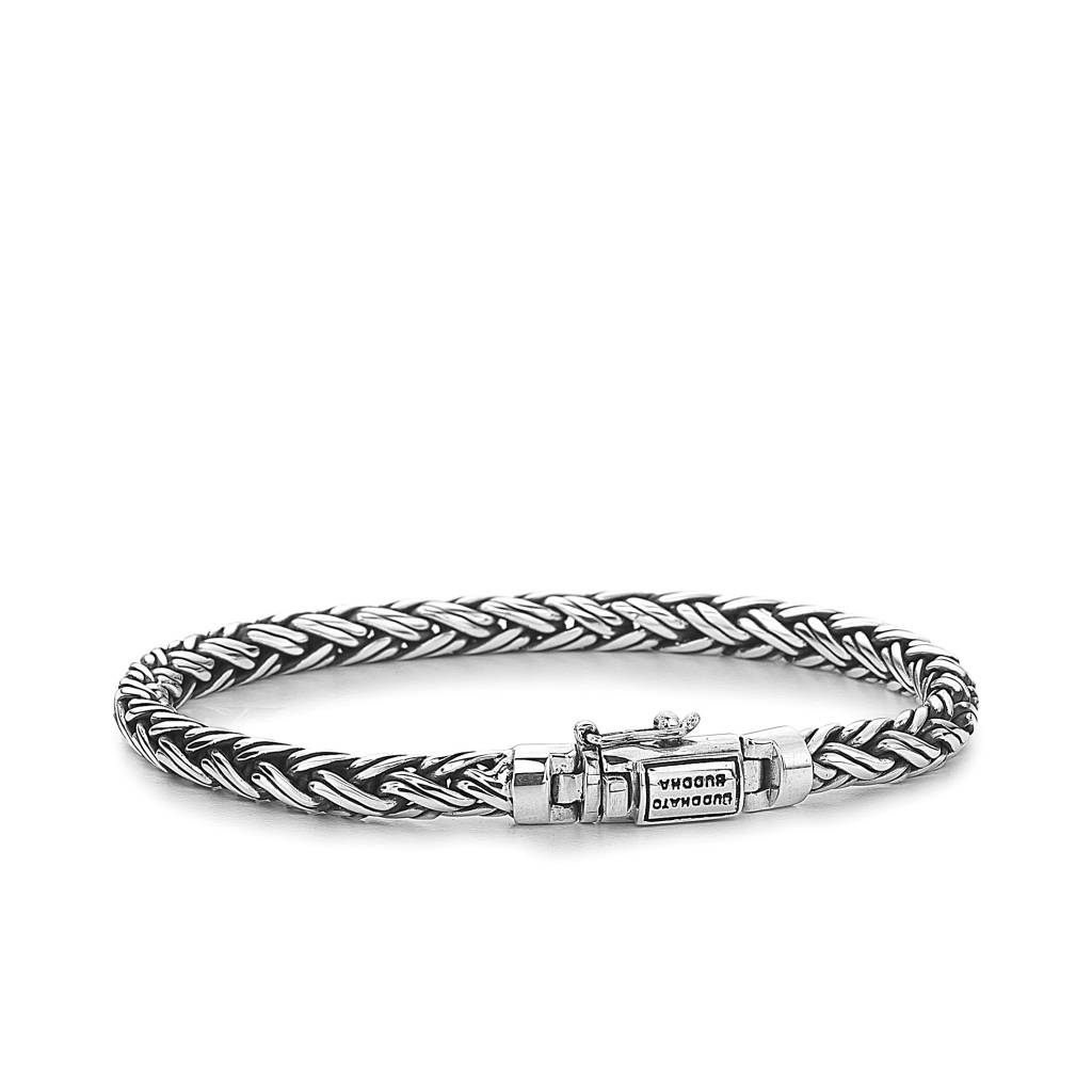 Katja XS Bracelet-5