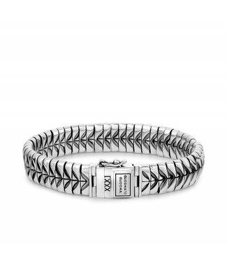 Buddha to Buddha Komang Bracelet