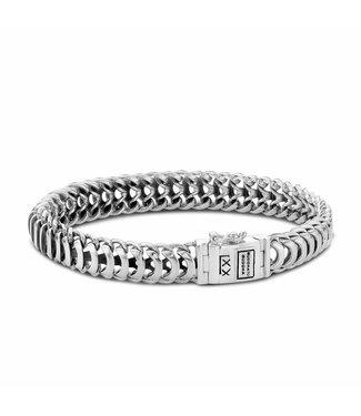Buddha to Buddha Lars XS Bracelet