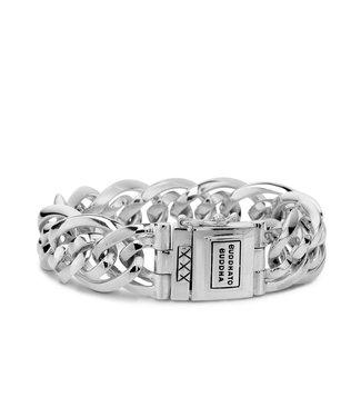 Buddha to Buddha Nathalie Small Bracelet