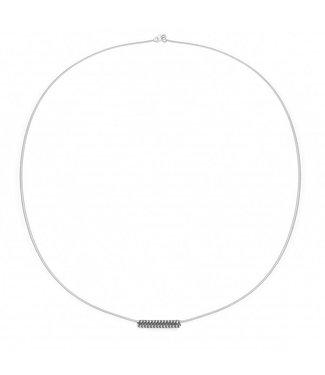Buddha to Buddha Refined Chain Necklace