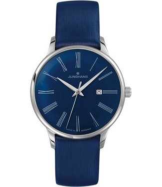 Junghans watches Watch Junghans Meister Lady 047/4567.00.