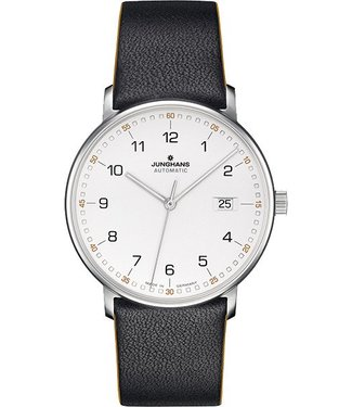 Junghans watches Watch Junghans Form A 027/4731.00