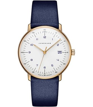 Junghans watches Watch Junghans Max Bill Lady 047/7851.00