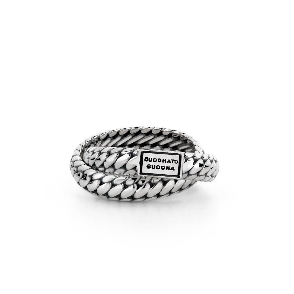 Ben Double Ring-1