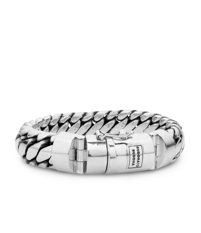 Buddha to Buddha Ben XL Bracelet