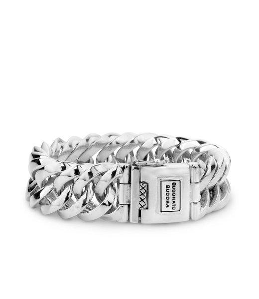 Buddha to Buddha Chain big Bracelet