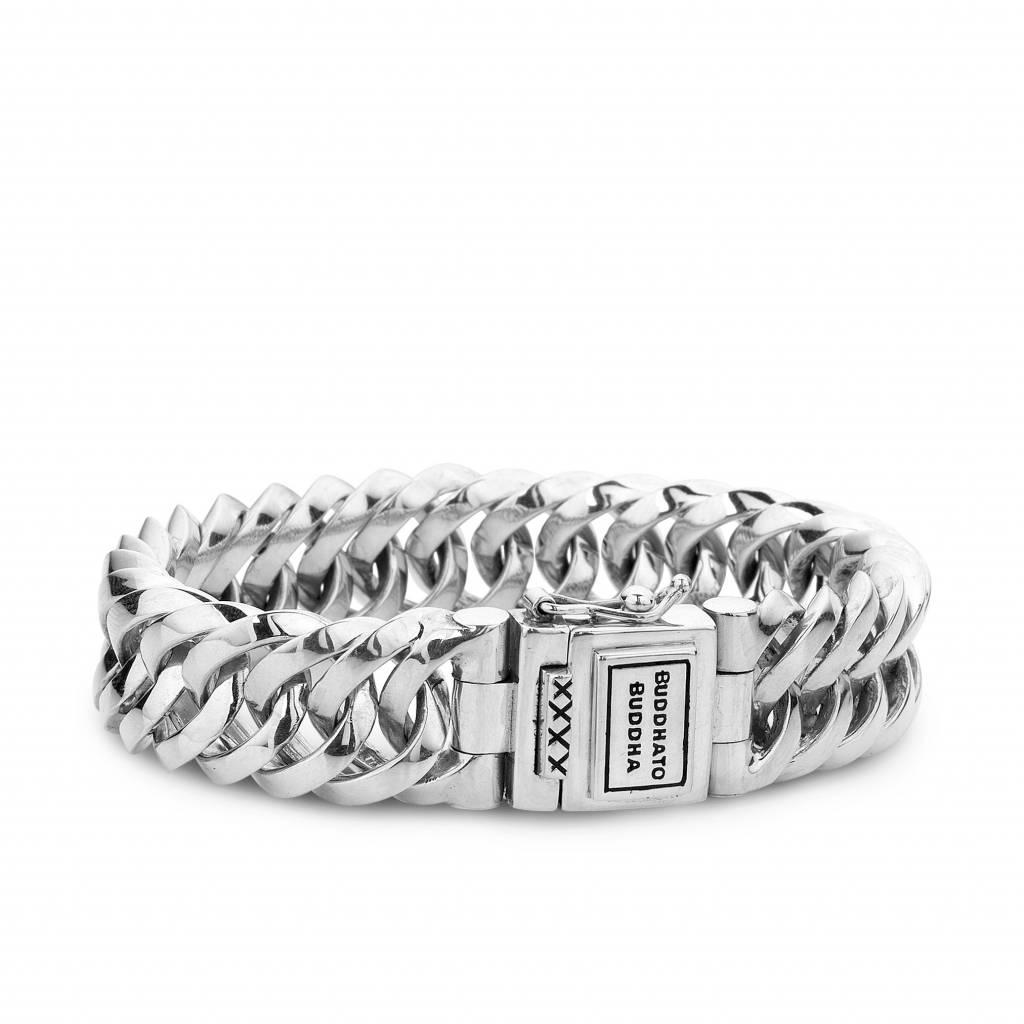 Chain Small Bracelet-5