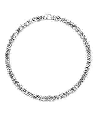 Buddha to Buddha Chain small Necklace