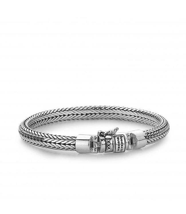 Buddha to Buddha Ellen XS Bracelet